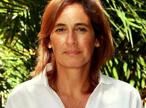 Carola Drago