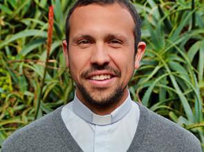 P. Santiago Arriola