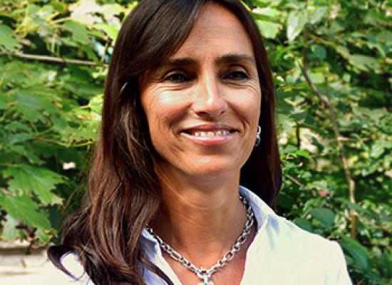 Valeria Verna