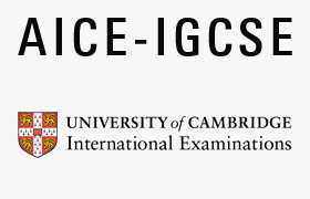 aice_igcs_cambridge