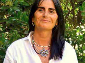 Nora Barrenechea