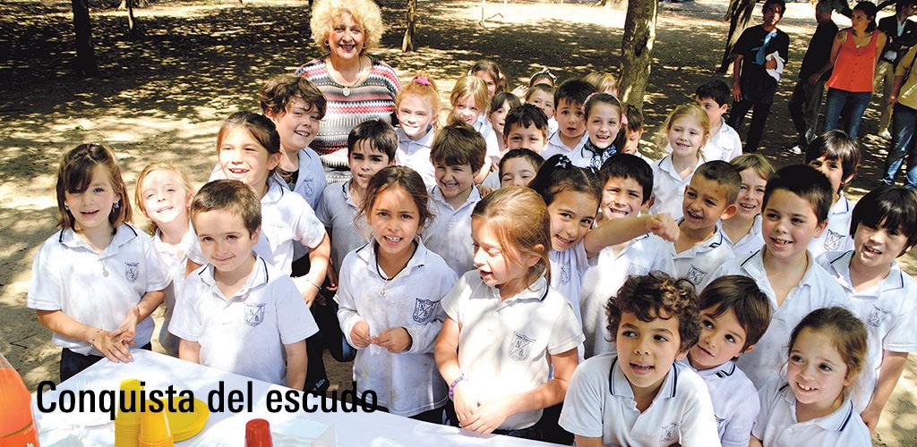 Conquista_del_escudo