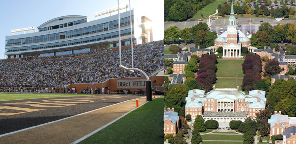 wake_forest